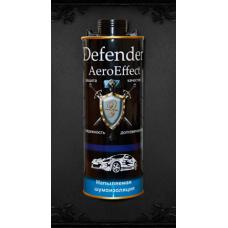 Defender AeroEffect 1л. (напыляемая шумоизоляция)