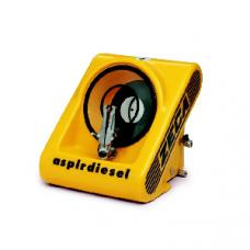430ZECA Камера проверки качества факела распыла форсунки