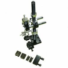CT-N146 Стапель для инжекторов Common Rail