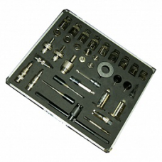 CT-N135 Специнструмент для Common Rail