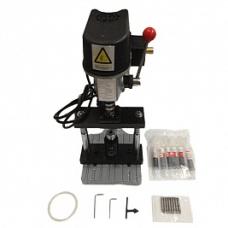 CT-N149 Станок для притирки седла клапанов
