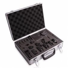 CT-N300 Набор для регулировки форсунок