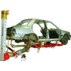 AUTOROBOT L/2000/1