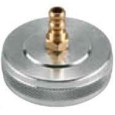11000/А Пробка тормозного бачка для FORD, FIAT