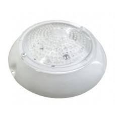 Светильник светодиодный ЖКХ  05-220