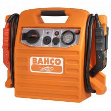 BB1200A BAHCO Аккумулятор для Бустера 12V 1200A