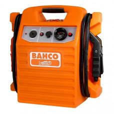 BBA1224-1700 BAHCO Бустер, 1700 А
