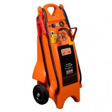 BBA1224-3200 BAHCO Бустер 1600/3200 А