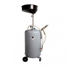 1803.80 APAC Устройство для ручного слива масла