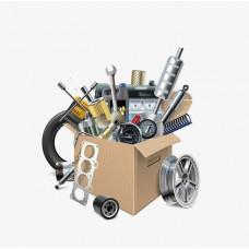 TEXA Механический фильтр для установки Конфорт