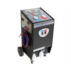 HANDY SPIN Автоматические установки для заправки кондиционеров с R134a