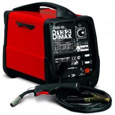 BIMAX 110 AUTOMATIC Полуавтомат (230V)
