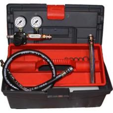 SL 001 Пневмотестер для проверки ЦПГ