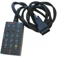 1684462346 OBD CARB BOX Bosch