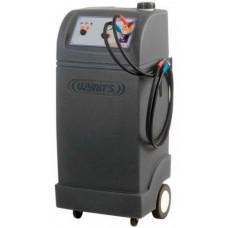 W68403 FuelServe Установка для помывки топливных систем(WYNNS, Бельгия)