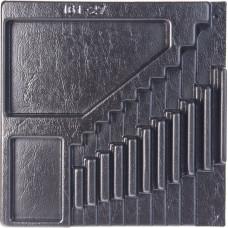 161 27PL Ложемент для 161 27P/11