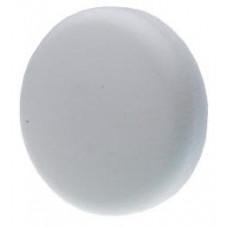 010051 Поролоновый круг