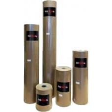 10111 03 PROFIMASK Маскировочная бумага 50 г/кв.м, рулон 0,6*300 м