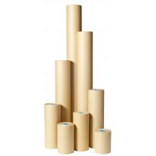10111 04 PROFIMASK Маскировочная бумага 50 г/кв.м, рулон 0,9*300 м