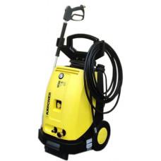 HD 1090 VEX Мойка высокого давления (проф)