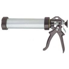AGH 20003A Шприц для герметика профессиональный