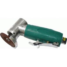 48515 Угловая зачистная пневматическая машинка 2 15000об/мин,114л/м