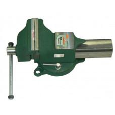 C A12 Тиски слесарные 8 (сталь)