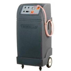 W68401 Установка СoolingServe для промывки и замены охл. жидкости (WYNNS, Бельгия)