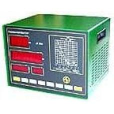 Газоанализатор JT 280