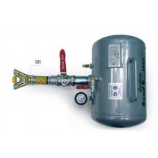 GB-5 Бустер для накачки,  19 литров GB-5
