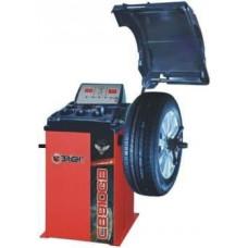 BRIGHT CB910GB Балансировочный станок, диаметр колеса 1000мм, макс. вес колеса 65кг