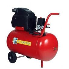FIAC 50.GM 244 компрессор V50 л 260 л/мин 8 атм. 220V