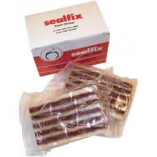 5101863 Силфикс (армированный шнур) 25 шт. АА00050765