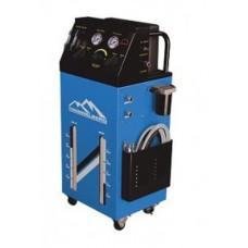 UZM13220  Установка автоматическая для замены ATF. TROMMELBERG