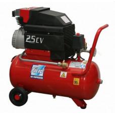FIAC GM-50-300 компрессор V50л 285л/мин 10атм. 220V