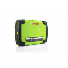 0684400520 Диагностический модуль BOSCH KTS 620
