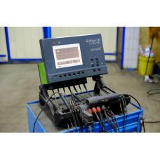 0684000240 Программный модуль для BOSCH MOT 240