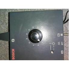 1687023298 Бензин дизель модуль BOSCH BDM 298