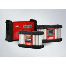 ACCTIVA PROFESSIONAL FLASH 70A зарядное устр-во