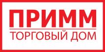 tools-ural логотип